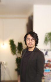 thumbnail_村田