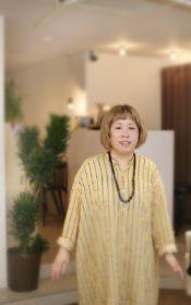thumbnail_西村
