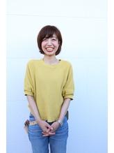 前田幸恵2